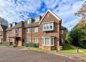 Thumbnail 2 bed flat to rent in 100 Portsmouth Road, Camberley