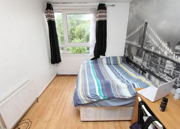 Thumbnail Room to rent in Knapp Road, Bow
