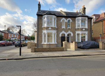 4 bed semi-detached house for sale in Little Park Gardens, Enfield EN2