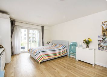 Thumbnail  Studio for sale in Boulevard Drive, Colindale