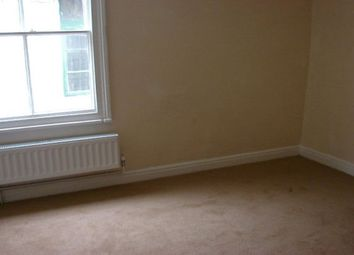 Thumbnail 2 bed property to rent in Lowther Place, Southgate, Pickering