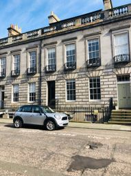 Thumbnail Office to let in Alva Street, West End, Edinburgh