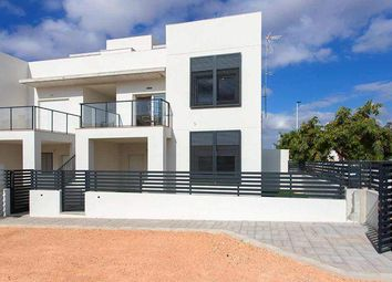 Thumbnail 2 bed apartment for sale in Calle Avellaneda, 10, 03183 Torrevieja, Alicante, Spain