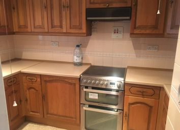 Thumbnail 3 bed terraced house to rent in Shepherds Close, Chadwel Heath