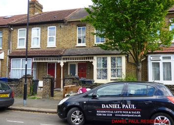 Thumbnail 1 bed flat to rent in Marlow Road, Southall