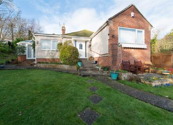 3 bed detached bungalow for sale in Richmond Gardens, Canterbury CT2
