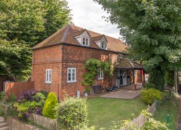 3 bed detached house for sale in Old Road, Old Harlow, Essex CM17