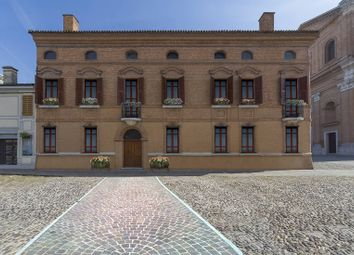 Thumbnail 7 bed town house for sale in Comacchio, Ferrara, Emilia Romagna