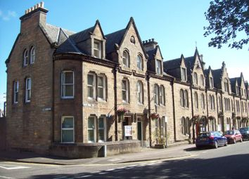 Thumbnail Office to let in Second Floor Office, 9 Ardross Street, Inverness