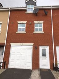 Thumbnail 3 bedroom property to rent in School Road, Great Yarmouth