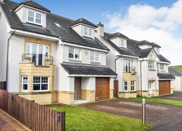 Thumbnail 5 bed detached house for sale in Jardine Place, Bathgate