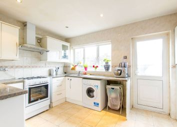 4 bed terraced house for sale in Russell Road, Walthamstow, London E17