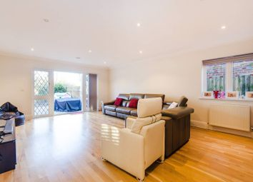 Thumbnail 6 bed property to rent in Hillview Road, Hatch End