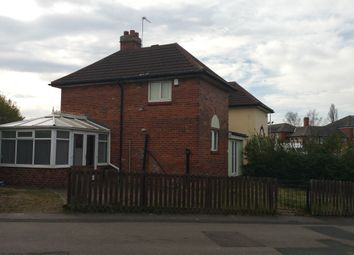 Thumbnail 3 bedroom semi-detached house to rent in Cragside Walk, Leeds