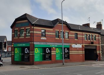 Thumbnail Retail premises to let in Cathays Terrace, Cardiff