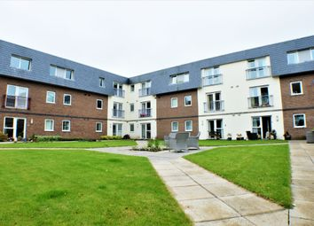 2 bed flat for sale in Willow Court, Swansea SA3