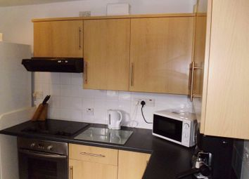 4 bed shared accommodation to rent in St Marks Rd, Preston PR1