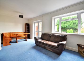 Thumbnail 2 bed semi-detached house to rent in Cowdray Road, Hillingdon, Middlesex
