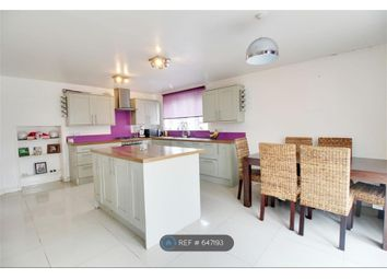 Thumbnail 4 bed detached house to rent in Cambridge Street, Godmanchester, Huntingdon