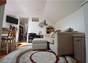 Thumbnail 2 bedroom maisonette to rent in Annex, The Avenue, Sneyd Park, Bristol