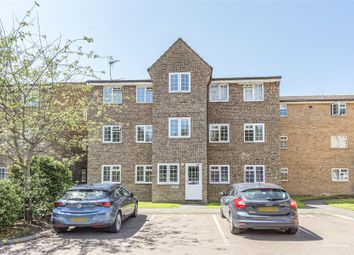 Thumbnail 1 bedroom property for sale in Mayford Close, Beckenham