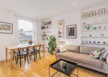 Thumbnail 1 bed flat for sale in Adelaide Grove, Shepherds Bush