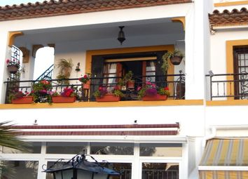 Thumbnail 2 bed apartment for sale in Valancia 3, Villamartin., Costa Blanca South, Costa Blanca, Valencia, Spain