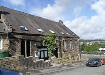 Thumbnail Studio to rent in Atlas Works, Pitt Street, Keighley