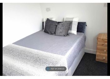 Thumbnail Room to rent in Nutgrove Close, Birmingham