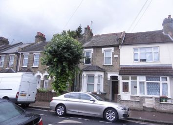 Thumbnail 2 bed property for sale in St. Albans Avenue, London