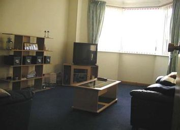 Thumbnail 2 bedroom flat to rent in 12 Pitmedden Way, Dyce