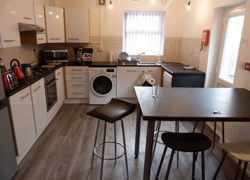 6 bed property to rent in Woodville Road, Cathays, ( 6 Beds ) CF24