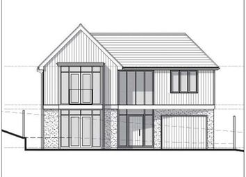 Thumbnail Commercial property for sale in The Oaks, Radfall Road, Whitstable, Kent