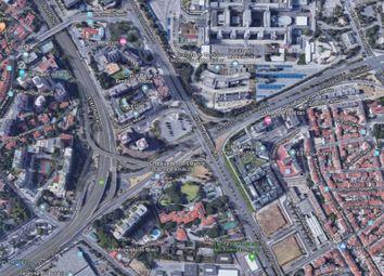 Thumbnail Land for sale in Avenidas Novas, Avenidas Novas, Lisboa