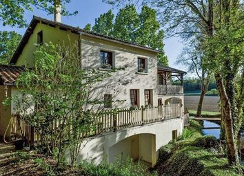 Thumbnail 3 bed property for sale in Londigny, Charente, 16700, France