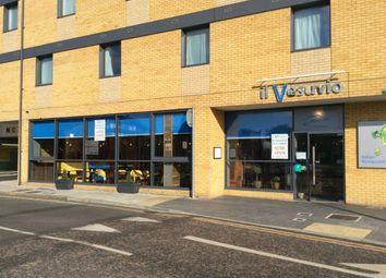 Thumbnail Restaurant/cafe for sale in Royal Oak Road, Bexleyheath