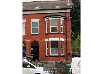 1 bed maisonette to rent in Abergele Road, Colwyn Bay LL29