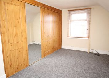 Thumbnail 2 bedroom terraced house to rent in Holmesdale Road, London