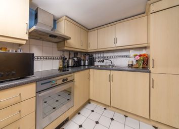 Thumbnail 1 bedroom flat to rent in 1 Prescot Street, London