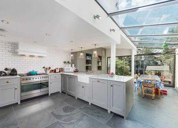 Thumbnail 5 bedroom property to rent in Yerbury Road, London