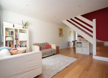 2 bed terraced house for sale in Southfield Gardens, Twickenham TW1