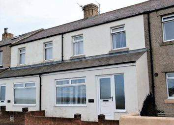 Thumbnail Commercial property for sale in Bay View, Amble, Morpeth