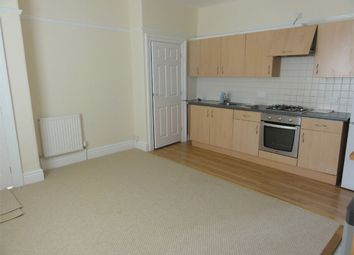 Thumbnail 2 bedroom terraced house to rent in King Street, Lindley, Huddersfield