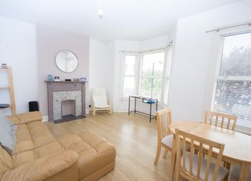 Thumbnail 2 bed flat to rent in Finland Road, London