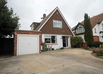 3 bed property for sale in Boley Drive, Clacton-On-Sea CO15