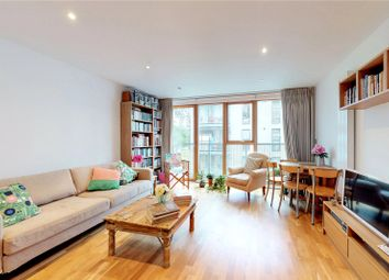 1 bed property for sale in Paradise Park, 142A Lea Bridge Road, London E5
