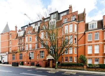 Thumbnail 3 bedroom flat for sale in Fortune Green Road, West Hampstead, London