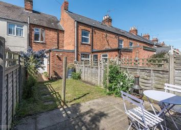 Thumbnail 3 bed end terrace house for sale in Causeway, Banbury