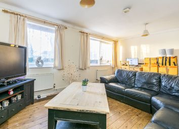 Thumbnail 2 bed flat for sale in The Chestnuts, Horley