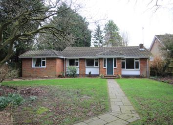 Thumbnail 5 bed property to rent in Two Dells Lane, Ashley Green, Chesham